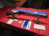 Winchester 94 Trapper SRC 30-30 NIB