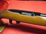 Ruger 10/22 Deluxe Carbine 22 LR - 2 of 20