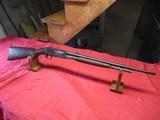 Remington Mod 14 35 Rem - 1 of 22