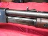 Remington Mod 14 35 Rem - 5 of 22
