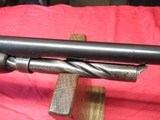 Remington Mod 14 35 Rem - 7 of 22