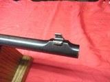 Remington Mod 14 35 Rem - 8 of 22