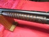 Remington Mod 14 35 Rem - 18 of 22