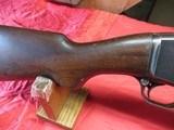 Remington Mod 14 35 Rem - 3 of 22