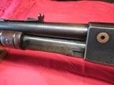 Remington Mod 14 35 Rem - 19 of 22