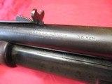 Remington Mod 14 35 Rem - 16 of 22