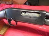 Remington Mod 14 35 Rem - 2 of 22