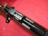 Winchester Mod 52 Target 22 LR Mfg 1928 - 10 of 25