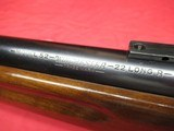 Winchester Mod 52 Target 22 LR Mfg 1928 - 19 of 25