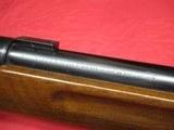Winchester Mod 52 Target 22 LR Mfg 1928 - 5 of 25