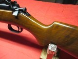 Winchester Mod 52 Target 22 LR Mfg 1928 - 23 of 25