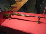 Winchester Mod 52 Target 22 LR Mfg 1928 - 1 of 25