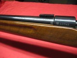 Winchester Mod 52 Target 22 LR Mfg 1928 - 21 of 25