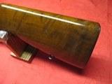 Winchester Mod 52 Target 22 LR Mfg 1928 - 24 of 25