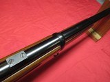 Winchester Mod 52 Target 22 LR Mfg 1928 - 13 of 25