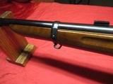Winchester Mod 52 Target 22 LR Mfg 1928 - 20 of 25