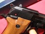 Beretta Mod 84 380 with Box - 5 of 15