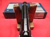 Beretta Mod 84 380 with Box - 10 of 15