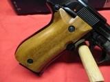 Beretta Mod 84 380 with Box - 2 of 15