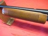 Remington 760 244 - 17 of 21