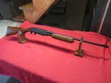 Remington 760 244 - 1 of 21