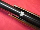Remington 760 244 - 8 of 21