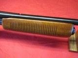 Remington 760 244 - 6 of 21