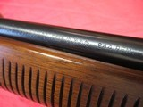 Remington 760 244 - 15 of 21