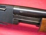 Remington 760 244 - 5 of 21