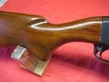 Remington 760 244 - 3 of 21