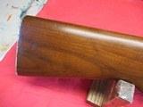 Remington 760 244 - 4 of 21