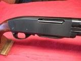 Remington 760 244 - 2 of 21