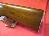 Remington 760 244 - 20 of 21
