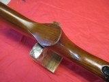 Remington 760 244 - 12 of 21