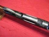 Remington 760 244 - 11 of 21
