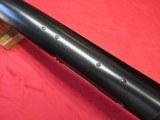 Remington 760 244 - 9 of 21