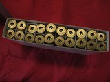 5 Boxes 100 Casings Weatherby .30-378 New Unprimed Brass Casings - 2 of 2