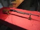 Winchester Mod 42 Skeet Donut Post Vent Rib 410!