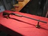 "Winchester Mod 37 12ga 32"" Barrel!"