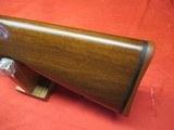 Winchester Mod 70 XTR Feathwerweight 257 Roberts Nice! - 14 of 15