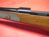 Winchester Mod 70 XTR Feathwerweight 257 Roberts Nice! - 11 of 15