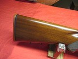 Winchester Mod 70 XTR Feathwerweight 257 Roberts Nice! - 4 of 15