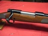 Winchester Mod 70 XTR Feathwerweight 257 Roberts Nice! - 2 of 15