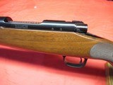 Winchester Mod 70 XTR Feathwerweight 257 Roberts Nice! - 12 of 15