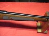 Winchester Mod 70 XTR Feathwerweight 257 Roberts Nice! - 5 of 15