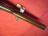 Winchester Mod 70 XTR Feathwerweight 257 Roberts Nice! - 8 of 15