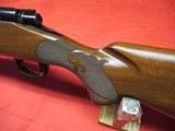 Winchester Mod 70 XTR Feathwerweight 257 Roberts Nice! - 13 of 15