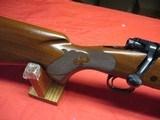 Winchester Mod 70 XTR Feathwerweight 257 Roberts Nice! - 3 of 15