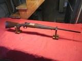 Winchester Mod 70 XTR Feathwerweight 257 Roberts Nice! - 1 of 15