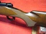 Winchester Mod 70 Lightweight 270 Nice! - 18 of 20